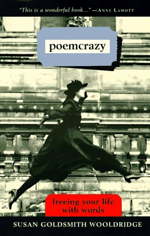 poemcrazy