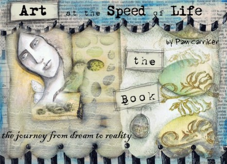 art_at_the_speed_of_life_banner